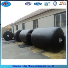 dock fender and boat dock bumpers safe for excess load boat fender using ship to ship ,ship to dock