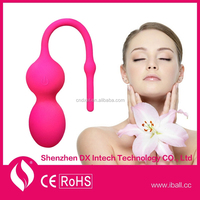 2015 CST patented design Andriod/IOS APP controlled sex toys in malaysia