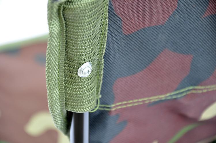 Стул для рыбалки LOE 20 /dhl outdoor fishing chair