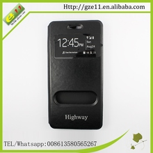Supply all kinds of silicon case,pu leather+pc blu cell phone cases