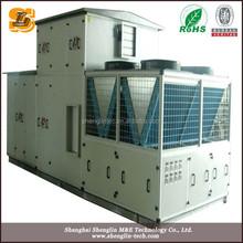 China High price ratio Rooftop HVAC Units