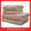 Fabricación de algodón impreso toalla de playa 100% toalla de algodón rollos de tela