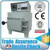 vacuum heat treatment muffle furnace price