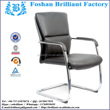 children's swivel chair replica bertoia wire chair clear acrylic hanging chair BF-8805A-3