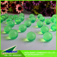 Home Decor Pearl Shape Hydrogel For Plants