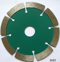 shine peak tct brush cutter saw blade 40 teeth blade from china factory