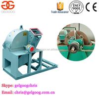 Hot Sales Wood Chips Grinding Machine/Wood Chips Making Machine