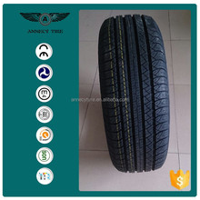 chinese famous sport SUV 265/70R16