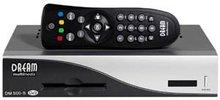2014 Stable performance TV Receiver dm 500 dm 500-s satellite receiver