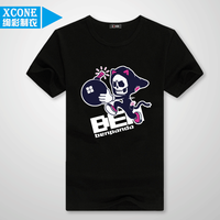 xc50-03 t-shirt heat transfer printing wholesale and custom mens tee shirts