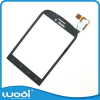 Repair Parts Touch Screen Digitizer Glass for Huawei Ideos U8150