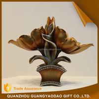 China new design popular bowl fruit and vegetable christmas decoration