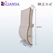 Wholesale heating cooling car seat cushion