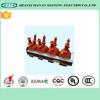 antiresonnaance three-phase voltage transformer hydraulic breaker price