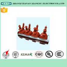 antiresonnaance three-phase voltage transformer hydraulic breaker price