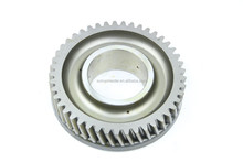 ME-622578 For MITSUBISHI truck transmission 2nd speed gear