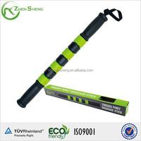 Zhensheng body massage roller for fitness stick