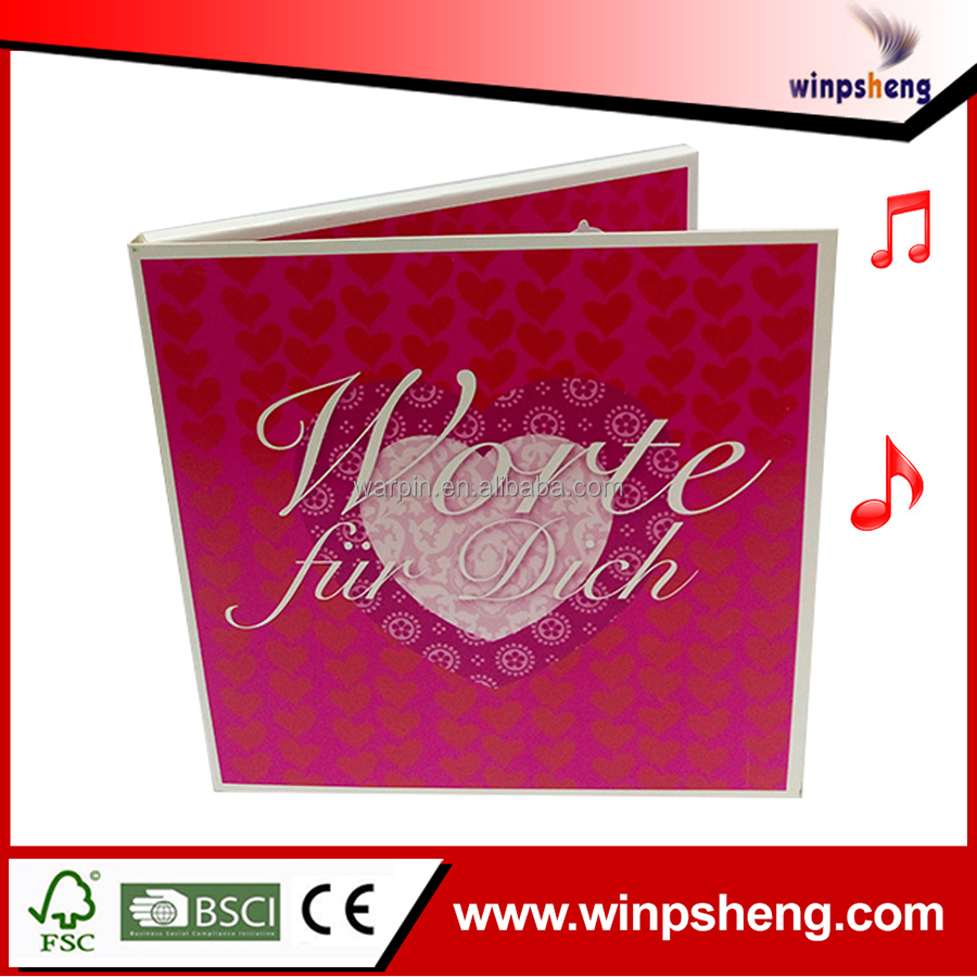 cheap paper master thesis writers cheap wedding invitation cards