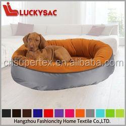 pet bed,pet hammock, dog kennel