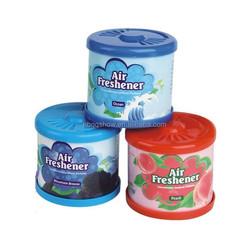 cheap air freshener free sample home air freshener car freshener