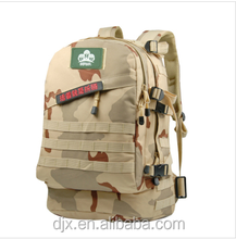 5 Colors Level III Medium Transport Assault Army bag, Military Bag,Military Army Tactical Backpack