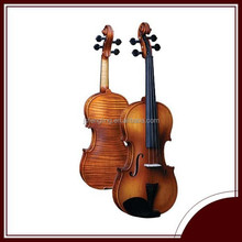 High Quality Violin with professional maker(400-4)
