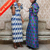 100 cotton fabric prices,wholesale african wax print fabric,printed cotton fabric