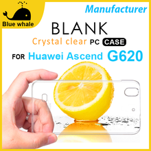 Product Case For Huawei G620S, For Huawei G620S Cover, For Huawei Ascend G620S Cases