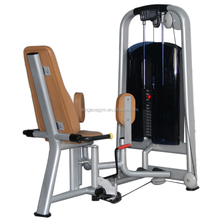 Fitness Equipment/Gym Equipment/Commercial Outer Thigh & Adductor/High Quality Outer Thigh & Adductor /Outer Thigh & Adductor