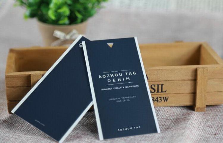 tag tag 3(A)01