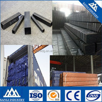 high quality weld steel pipes/ERW steel pipes/ LTZ window pipes/galvanized steel pipes/low carbon steel pipes