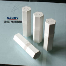 DANNY Hole Measuring Pin Gauge