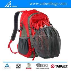 Hiking camping hydration bicycle waterproof bicycle backpack bag