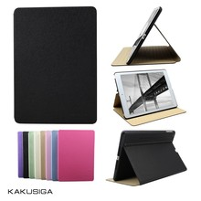 Wire patterns PU leather cover case for ipad mini/PU leather cover case for ipad mini 2