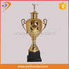 continent trophy&award,bevel award and trophy,badminton trophy & award