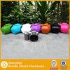 Camera waterproof bag for samsung nx1000
