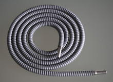 Fiber optic cable for light source - Storz / Olympus / Zeiss / Wolf