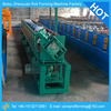 c channel forming machine,c purline roll forming machine,cold steel rolling machine