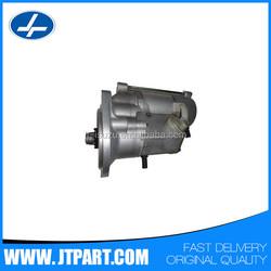8971203561 for TFR genuine parts motor starter