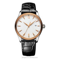 Hot selling luxury lady watch Japan Movement Quartz Watch made in china