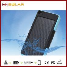 china new innovative product smart power bank, china supplier manual for power bank, alibaba china solar power bank charger