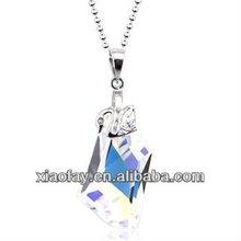 Popular 925 Sterling Silver Trend Jewelery