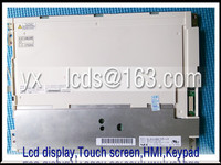 LCD DISPLAY NL6448BC33-49 10.4 INCH FOR INDUSTRIAL NEW