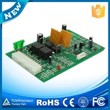 Best Competitive Price Side Step For Car Pcb Assembly Service
