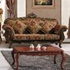 Sofa Shunde Royal Designs Cheap Wholesale Victorian Furniture