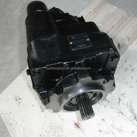 hydraulic piston pump PV22 hydraulic pump