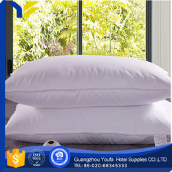 body new style U-Shape easy care long body pillow