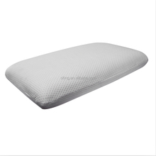 Aisleep Bread-Like Health Care Therapeutic Memory Foam Pillow for Bedding