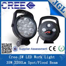sale chinese motorcycle 35w 2200Lm car accessories for chevrolet kawasaki motorcycle light