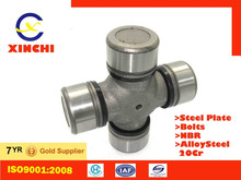 68*166.5MM Universal Joint For Truck Mercedez Benz (Made in China)